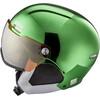 UVEX 500 Vis LTD - verde